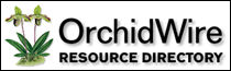 OrchidWire Resource Directory